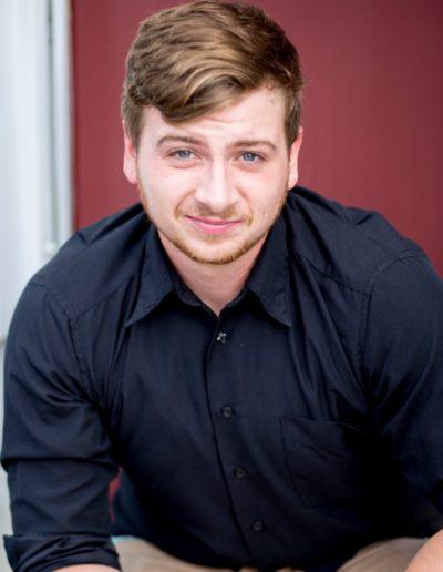 Wes Madera