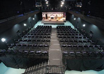 ProsceniumBB (600 x 399)
