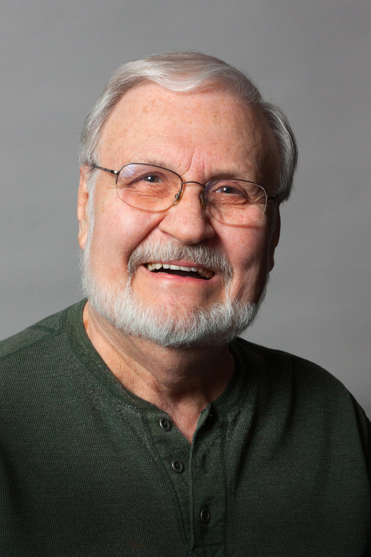 Ray Olewiler