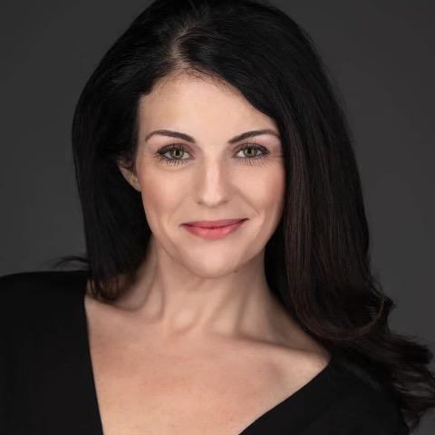 Laura Heydt