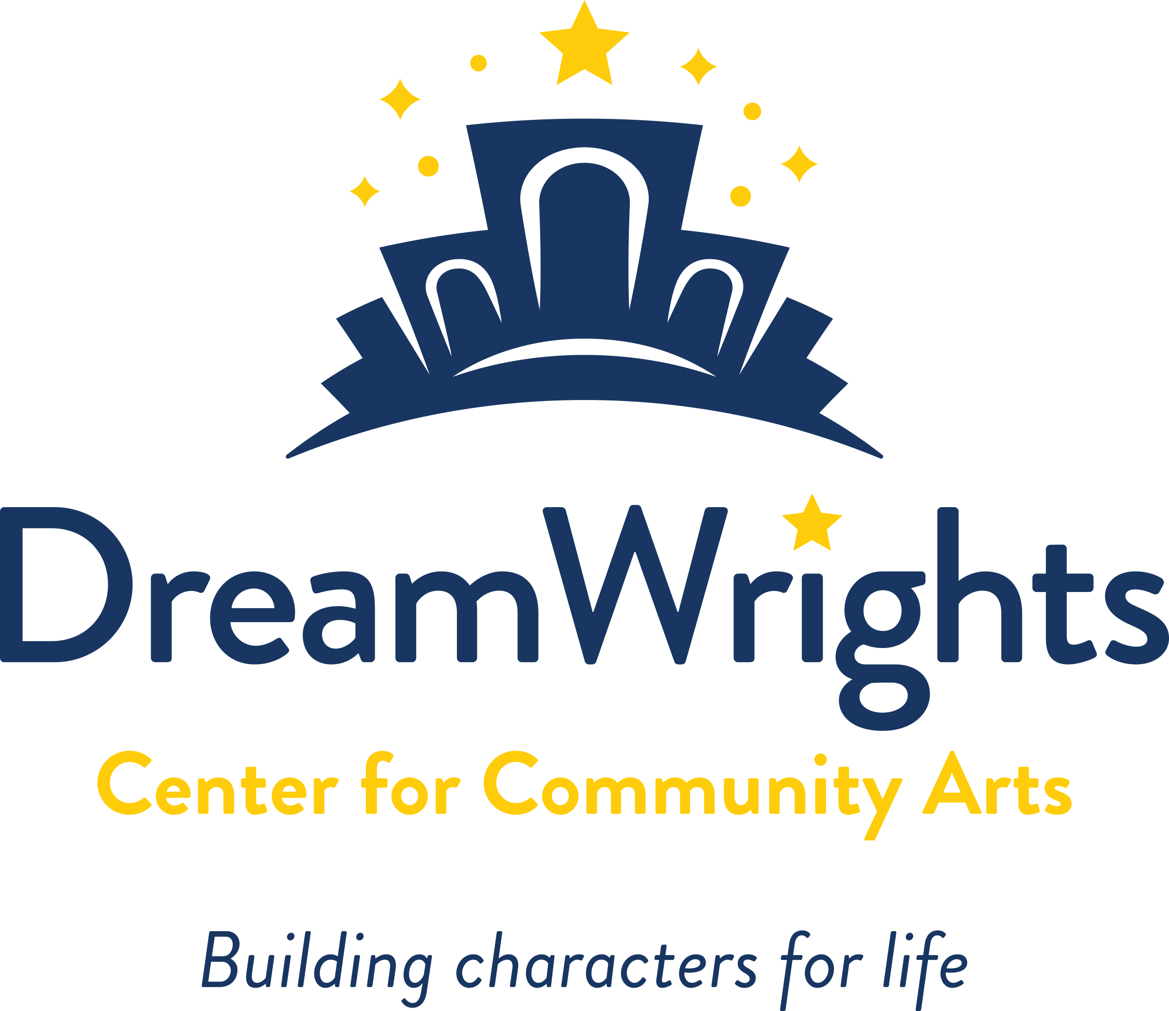 DreamWrights