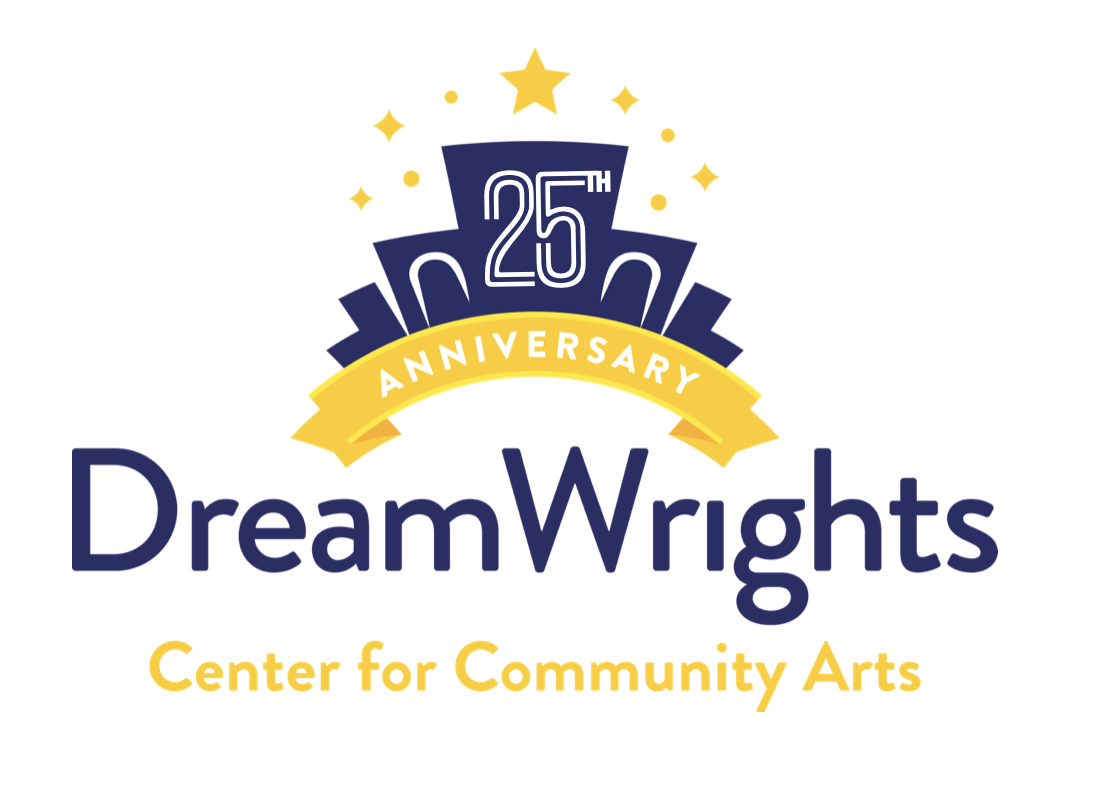 dreamwrights-youth-family-theatre-25th